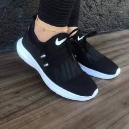 Promoção Sapato Nike slipp (34 ao 39) entrega gratuita para toda João pessoa