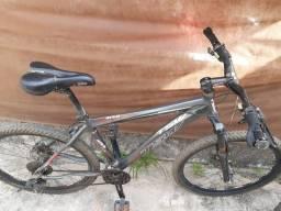 Bike tsw 27v