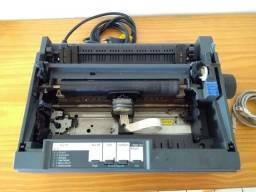 Epson LX 300 + ll