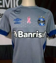 Camisa Grêmio jogo único