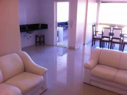 Apartamento em Meaípe, Guarapari/ES de 80m² 2 quartos à venda por R$ 230.000,00 ou para lo
