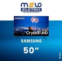 Tv Samsung smart 50 polegadas