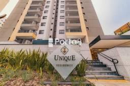 Título do anúncio: Apartamento à venda com 1 dormitórios em Jardim redentor, São josé do rio preto cod:AP8039