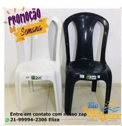 cadeira de plástico bistrô para aluguel e seu lazer!