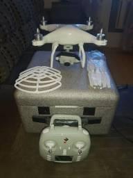 Vendo drone X1-GPS