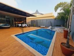 Título do anúncio: Piratininga - Casa de Condomínio - Residencial Vale Florido
