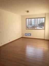 Título do anúncio: Apartamento com 3 dormitórios à venda, 100 m² por R$ 950.000 - Vila Mariana - São Paulo/SP