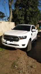 Ford ranger 2020 4x2