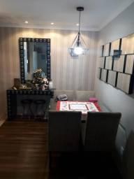 Apartamento à venda com 2 dormitórios em Morro santana, Porto alegre cod:VOB4667