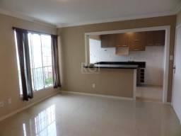 Apartamento à venda com 2 dormitórios em Partenon, Porto alegre cod:BT9772