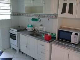 Apartamento à venda com 1 dormitórios em Vila jardim, Porto alegre cod:HM98