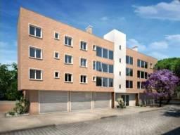 Título do anúncio: Apartamento à venda com 1 dormitórios em Santana, Porto alegre cod:LI50879392