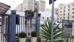 Apartamento à venda com 2 dormitórios em Jardim leopoldina, Porto alegre cod:SC12160