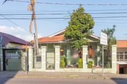 Casa à venda com 3 dormitórios em Vila ipiranga, Porto alegre cod:HM445