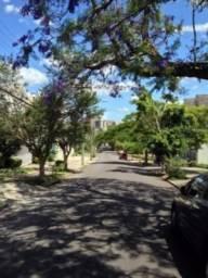 Casa à venda com 4 dormitórios em Chácara das pedras, Porto alegre cod:NK15981