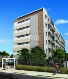 Apartamento à venda com 2 dormitórios em Vila ipiranga, Porto alegre cod:LI261540