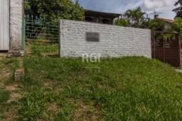 Terreno à venda em Vila jardim, Porto alegre cod:EL56354311