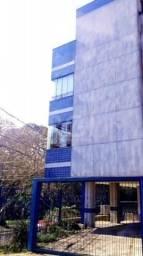 Apartamento à venda com 2 dormitórios em Vila ipiranga, Porto alegre cod:SC11701