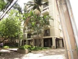 Apartamento à venda com 3 dormitórios em Moinhos de vento, Porto alegre cod:MF20074
