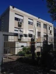 Apartamento à venda com 2 dormitórios em Vila ipiranga, Porto alegre cod:KO12879
