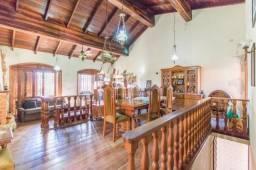 Casa à venda com 4 dormitórios em Vila ipiranga, Porto alegre cod:EL56354338
