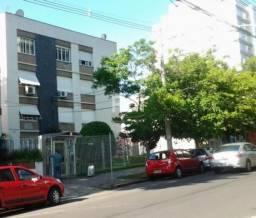 Apartamento à venda com 2 dormitórios em Moinhos de vento, Porto alegre cod:MF19594