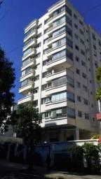 Apartamento à venda com 3 dormitórios em Moinhos de vento, Porto alegre cod:RG6504