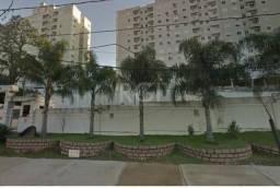 Apartamento para alugar com 3 dormitórios em Teresópolis, Porto alegre cod:LI50878360