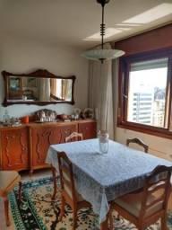Apartamento para alugar com 3 dormitórios em Boa vista, Porto alegre cod:LI50879745