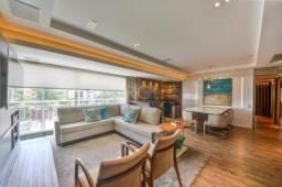 Apartamento à venda com 3 dormitórios em Jardim europa, Porto alegre cod:KO13904