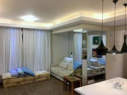 Apartamento à venda com 2 dormitórios em Jardim carvalho, Porto alegre cod:EL50876075