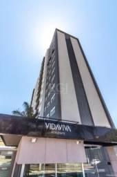 Apartamento para alugar com 3 dormitórios em Navegantes, Porto alegre cod:LI50878973