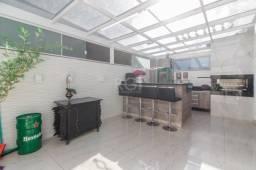 Casa à venda com 3 dormitórios em Jardim carvalho, Porto alegre cod:EL56357167