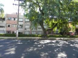 Apartamento à venda com 1 dormitórios em Vila jardim, Porto alegre cod:LI260929