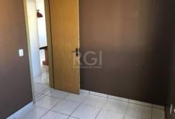 Apartamento à venda com 2 dormitórios em Jardim leopoldina, Porto alegre cod:OT7450
