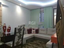 Apartamento à venda com 2 dormitórios em Vila ipiranga, Porto alegre cod:LI50878076