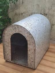 Casa de cachorro N°4