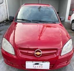 Celta Spirit/Lt 1.0  ano modelo 2011 Completo R$21.900,00
