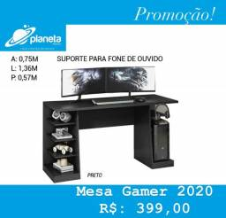 Mesa d_Gamer