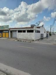 Título do anúncio: Vendo Casa comercial no Geisel
