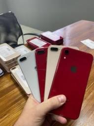 iPhone Swap - confira nossa tabela