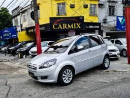 Fiat Idea Attractive 1.4 2015 + IPVA 21 Pago