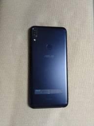 Título do anúncio: Smartphone Asus Pro M1 64 Gb 6 polegadas 4 Gb ótimo estado.