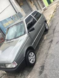 FIAT UNO 97 SX