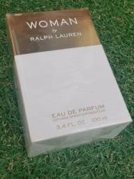 Perfume Ralph Lauren 100ml Original