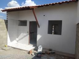 Lançamento casas no Portal Campina.