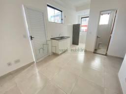 Apartamento para aluguel, 1 quarto, Prado - Belo Horizonte/MG