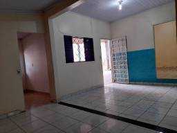 Samuel Pereira oferece: 2 Casas no lote 3 Quartos 1 com suíte e casa 1 Quarto