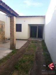 Casa para alugar em Paracuru-ce, 3 Quartos