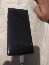 Samsung note9 128gb